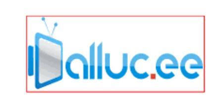 1. Alluc