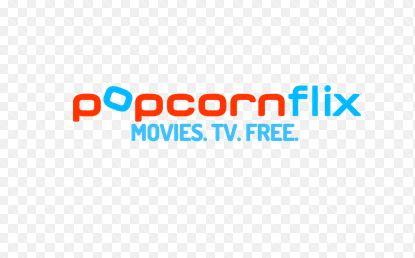 5. PopcornFlix
