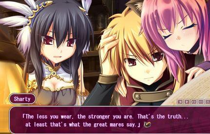 3. Kamidori Alchemy Meister