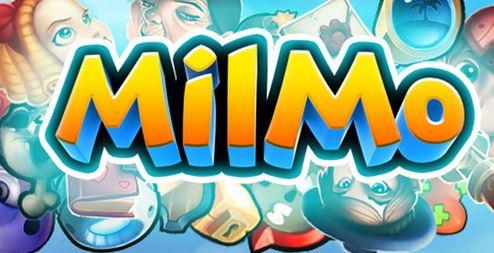 5. MilMo
