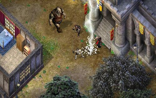 9. Ultima Online