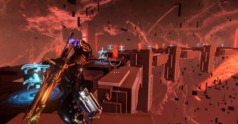 12 Games like Destiny