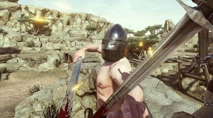 15 Games like Mount and Blade Warband