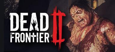 5. Dead Frontier 2