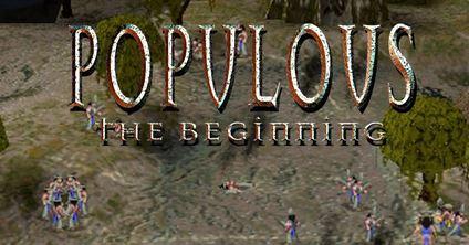 11. Populas: The Beginning