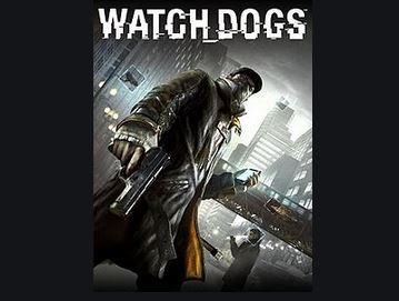 7. Watchdogs