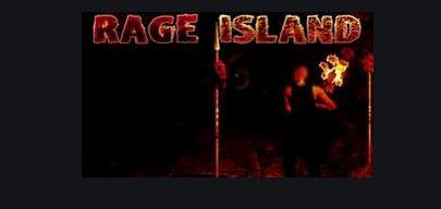 8. Rage Island 2