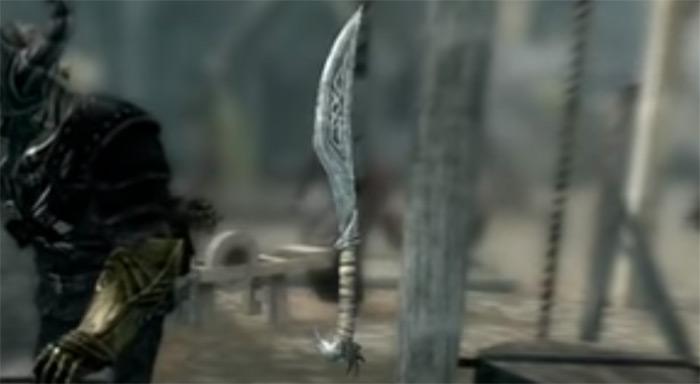 09-nordic-dagger-skyrim