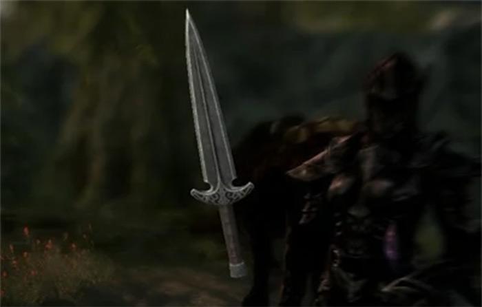 13-vladyrs-lucky-dagger-skyrim