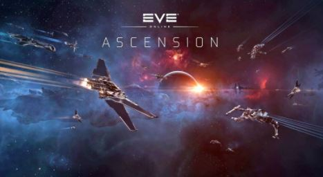 Best games like EVE Online to Play Free in 2020.