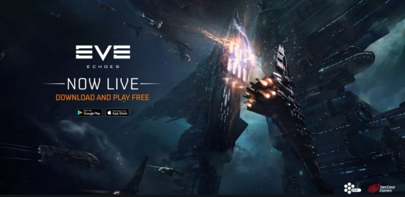 Best games like EVE Online to Play Free in 2020