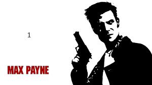 Max Payne ii