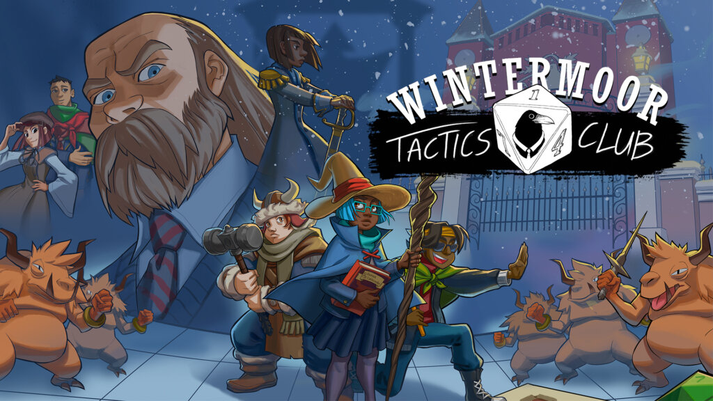 wintermoor-tactics-club-switch-hero